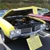 opg-open-house-car-show-2014-gm-chevrolet-buick-cadillac-oldsmobile039