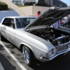 opg-open-house-car-show-2014-gm-chevrolet-buick-cadillac-oldsmobile044
