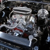 opg-open-house-car-show-2014-gm-chevrolet-buick-cadillac-oldsmobile045