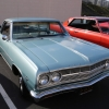 opg-open-house-car-show-2014-gm-chevrolet-buick-cadillac-oldsmobile049