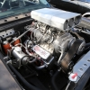 opg-open-house-car-show-2014-gm-chevrolet-buick-cadillac-oldsmobile055