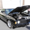 opg-open-house-car-show-2014-gm-chevrolet-buick-cadillac-oldsmobile066