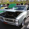 opg-open-house-car-show-2014-gm-chevrolet-buick-cadillac-oldsmobile074