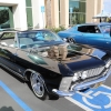 opg-open-house-car-show-2014-gm-chevrolet-buick-cadillac-oldsmobile082