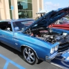 opg-open-house-car-show-2014-gm-chevrolet-buick-cadillac-oldsmobile083