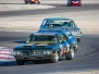2014 Optima Ultimate Street Car Invitational - Road Course Action 1