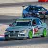 optima-ultimate-street-car-invitational021