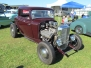 2014 Rodders Journal Revival - 1932, 33, 34 Fords - 1