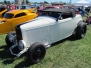 2014 Rodders Journal Revival - 1932, 33, 34 Fords - 2