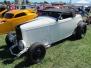 2014 Rodders Journal Revival - 1932, 33, 34 Fords - 2