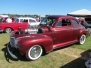 2014 Rodders Journal Revival -  Fat Fendered Hot Rods 2