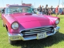 2014 Rodders Journal Revival -  Street Machines, Customs, and Cruisers 2
