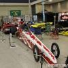 buffalo-motorama-2015-race-cars-005