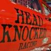 buffalo-motorama-2015-race-cars-007