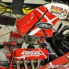 buffalo-motorama-2015-race-cars-008