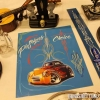 buffalo-motorama-2015-race-cars-026