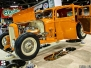 2015 Chicago World of Wheels by DRD Photos