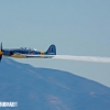 Dennis Sanders - Sea Fury Aerobatics zx MIKE0060 copy