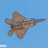 F-22 Raptor (bomb bay open) zx MIKE0195 copy