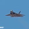 F-22 Raptor zx MIKE0152 copy