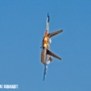 F-22 Raptor zx MIKE0158 copy