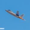 F-22 Raptor zx MIKE0168 copy