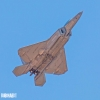 F-22 Raptor zx MIKE0268 copy