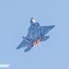 F-22 Raptor zx MIKE0405 copy