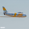 F-86 zx MIKE0356 copy