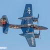 F7F-3P Tigercat zx MIKE0785 copy