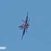 FA-18 Hornet zx MIKE1010 copy