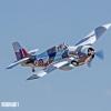 Grumman F4F zx MIKE0907 copy