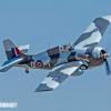 Grumman F4F zx MIKE0927 copy