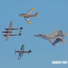 Heritage Fly By MIKE0311 copy
