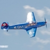 Messerschmitt BF-109 zx MIKE0376 copy
