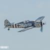 Messerschmitt Me-109 zx MIKE0379 copy