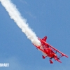 Oracle Stunt Plane zx MIKE0011 copy