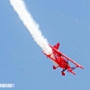 Oracle Stunt Plane zzx MIKE0010 copy