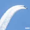 P-26 Acrobatics zx MIKE0763 copy