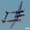 P-38J Lightneing zx MIKE0075 copy