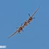 P-38J Lightning zx MIKE0013 copy