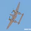 P-38J zx MIKE0017 copy