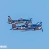P-47 G Thunderbolt zx MIKE0958 copy