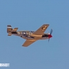 P-51 Mustang zx MIKE0064 copy