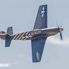 P-51 Mustang zx MIKE0085 copy
