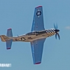 P-51 Mustang zx MIKE0216 copy