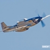 P-51 Mustang zx MIKE0228 copy