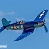 Vought F4U Corsair zx MIKE0854 copy