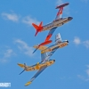 (t-b) T-33a MIG-15 F-86 zx MIKE0708 copy