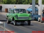 2015 Gasser Reunion and Nostalgia Drags